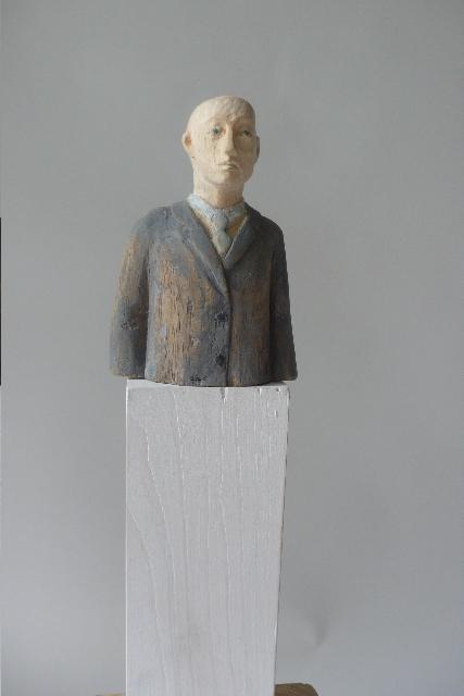 Gisela Eichardt